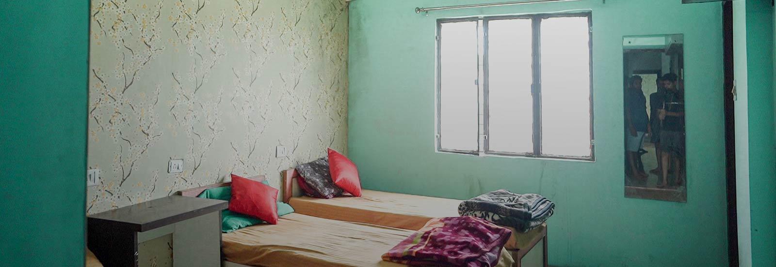 Frankswellness Centre in Ghaziabad